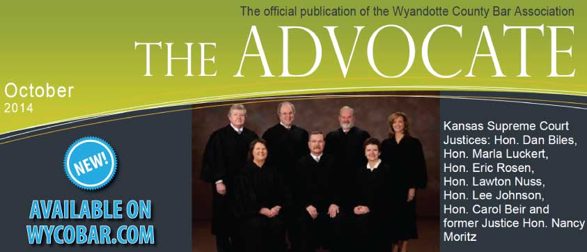 advocate-10-2014-website