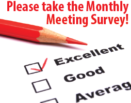 monthlymeetingsurvey